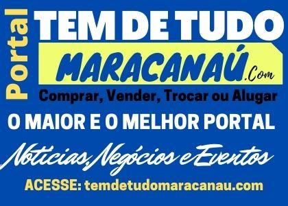 You are currently viewing Portal Tem de Tudo Maracanaú – -O Maior e o Melhor Portal de Notícias, Negócios e Eventos