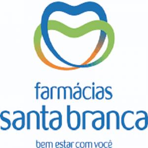 Farmácia Santa Branca