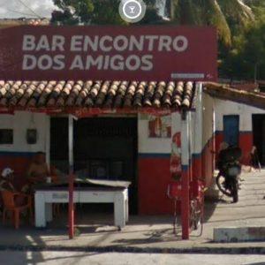 Bar Encontro dos Amigos