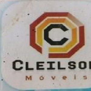 Loja Cleilson Móveis